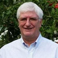 John McKinnon, MA, PT, OCS